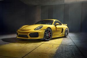 Porsche_Cayman_GT4_2015