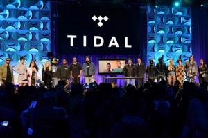 Tidal-Announcement-March-2015