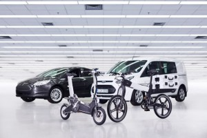 ford-electric-bikes