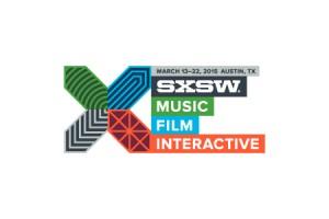 sxsw2015_logo