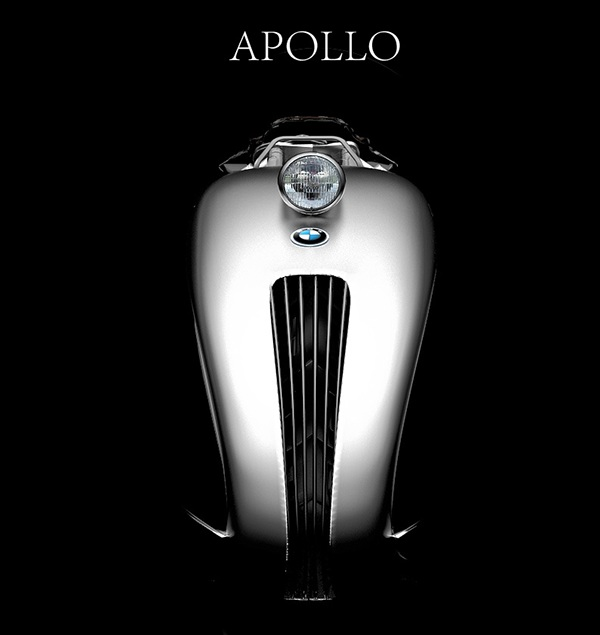 BMW-apollo-streamliner-Mehmet_00