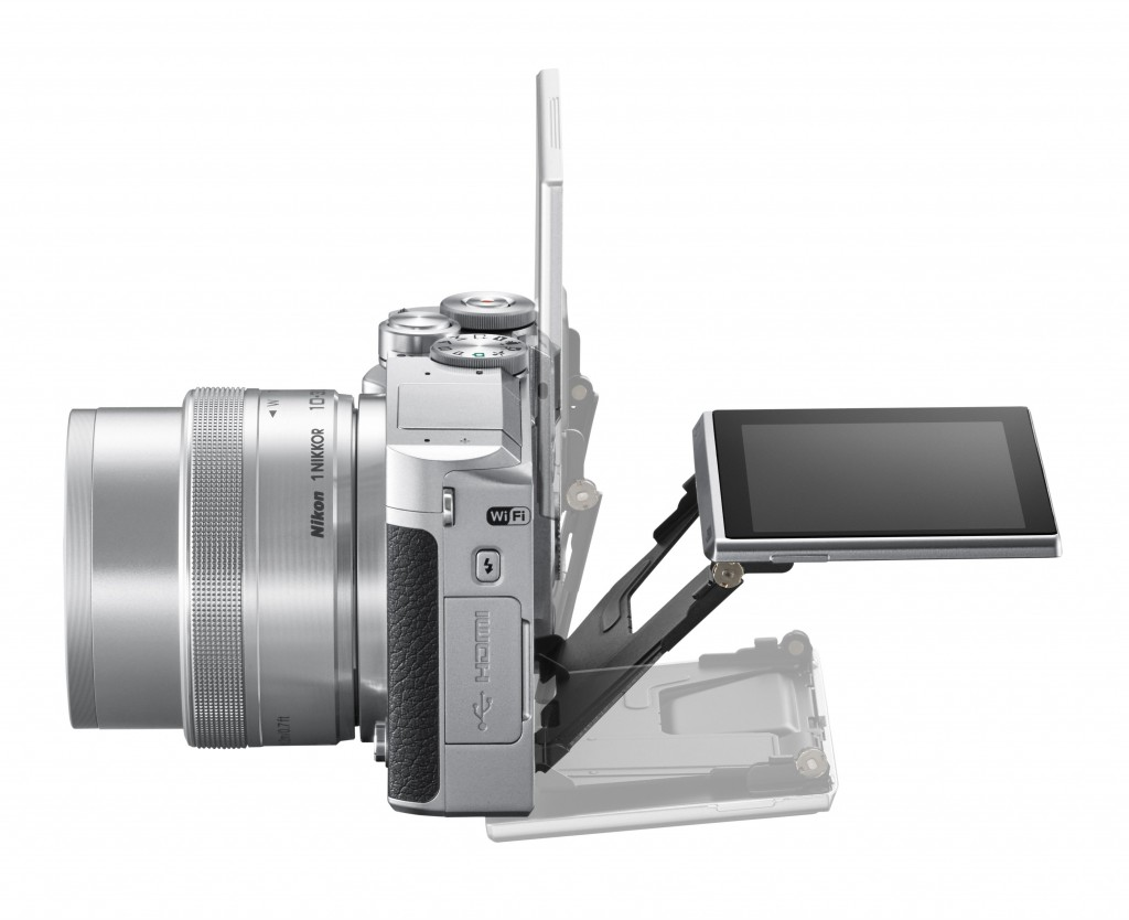 Nikon-1-J5-a