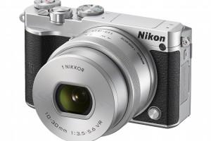 Nikon-1-J5-b