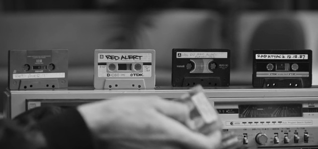 RedBull_tapes