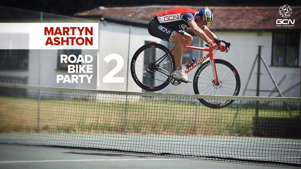 RoadBikeParty2-2014_2