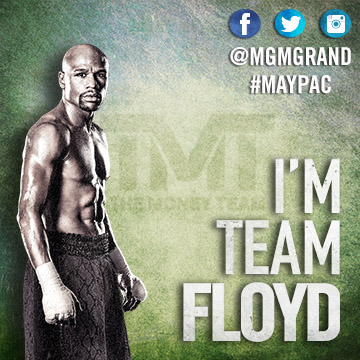 Team-Floyd-photo