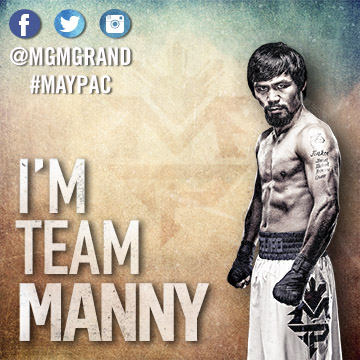 Team-Manny-photo