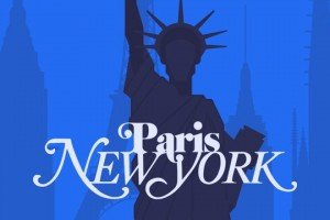 paris-nyc_nord