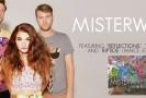 Misterwives-NY