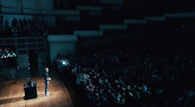 Steve-Jobs-movie-oct2015-trailer