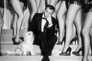 Frank_Sinatra-PaJoeyl_1957